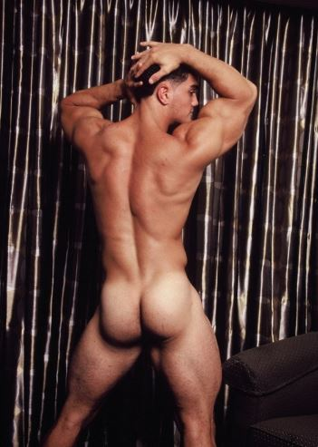 alain-lamas-latin-butt-naked-ass-1