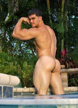 alain-lamas-latin-butt-naked-ass-6